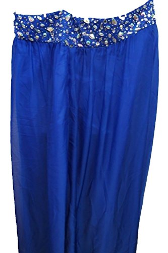 Embellished 1 Cutout 8 Formal Chiffon Dress Gown Royal Evening 2 Decode Blue x7XgqfqZ