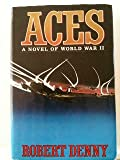 Aces, Robert Denny, 1556112254