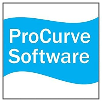 HP J9400A ProCurve Radio Frequency Planner Software: Amazon