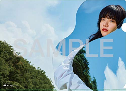 【メーカー特典あり】 空の青さを知る人よ (A5クリアファイル付)