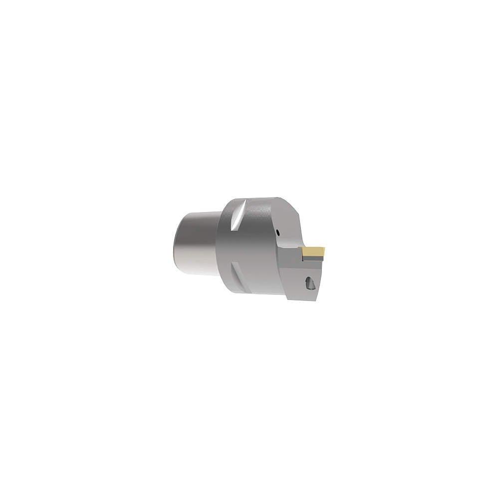Kelch - 581.0411.384 - Turning Tool Holder, 581.0411.384, PSK 63