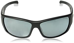 Smith Frontman Elite ChromaPop Sunglasses - Polarized