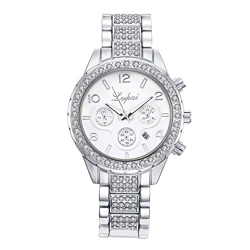 womens-luxury-silver-crystal-quartz-calendar-stainless-steel-watch-arabic-numerals-sky-stars-bling-d