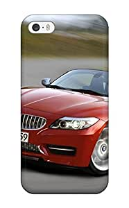Durable Case For The Case For Sam Sung Galaxy S5 Mini Cover - Eco-friendly Retail Packaging(new Bmw Z4 2011 Car)