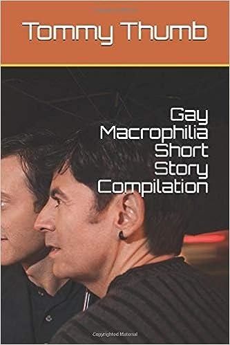 Gay macrophilia