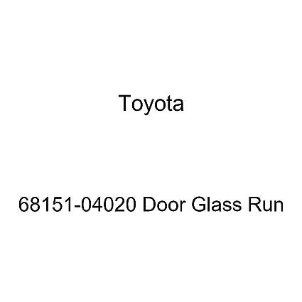 Acme Auto Headlining 64-1116-TIE850 Dark Red Replacement Headliner Buick Electra 225 4 Dr Sedan w//Quarter Glass /& NO Post 6 Bow