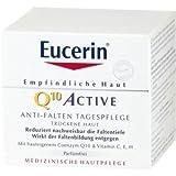 Cheap Eucerin Q10 Active Anti-wrinkle Day Cream 50 Ml