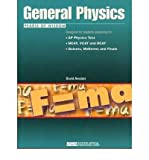 img - for [(General Physics: Pearls of Wisdom)] [Author: David Amstutz] published on (January, 2004) book / textbook / text book