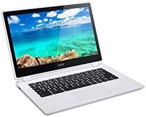 Acer Chromebook CB5-571 - Portátil de 15.6