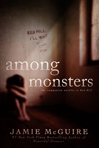 - Among Monsters: A Red Hill Novella