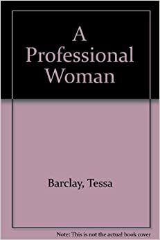 Book A Professional Woman