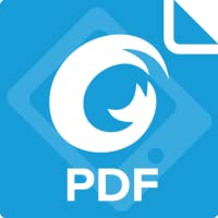 Foxit PDF Business - PDF reader, editor, form, signature & converter