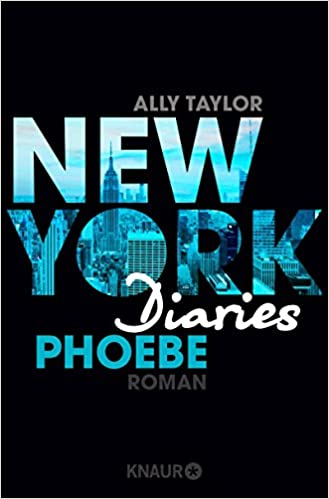 https://www.amazon.de/dp/3426519410/ref=sr_1_3?ie=UTF8&qid=1490789940&sr=8-3&keywords=new+york+diaries