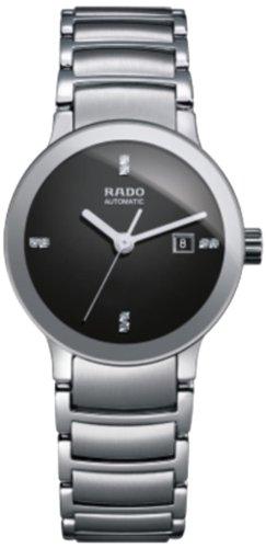 Rado-Watch-Centrix-Jubil-R30940703