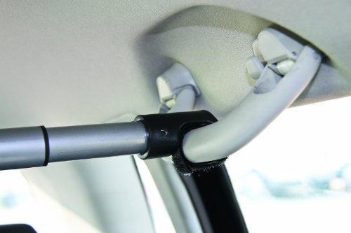 Amazon.es: Cartrend 60270 - Perchero para coche (barra ...