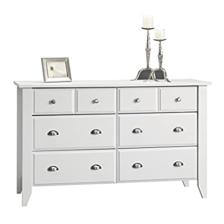 41-grRSdH6L._SS450_ Beach Bedroom Furniture and Coastal Bedroom Furniture