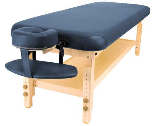 Master-Massage-Dearborn-Stationary-Massage-Table-Blue-30-Inch