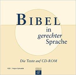 9783826606557: die photoshop 6 bibel, m. Cd-rom abebooks deke.