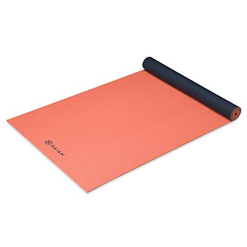 yoga mat amazon - 9
