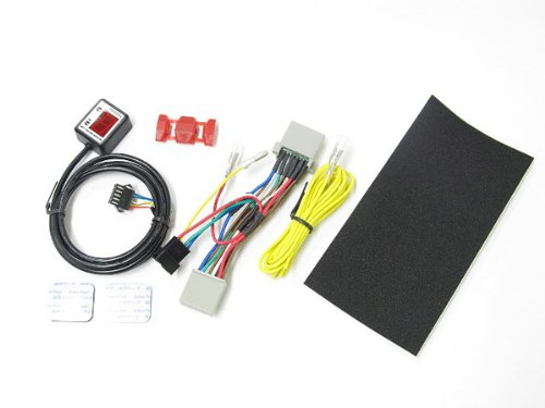 プロテック(PROTEC) シフトポジション インジケーター SPI-H18 NC700X(SC63 12-) 11302   B00F25KYR2