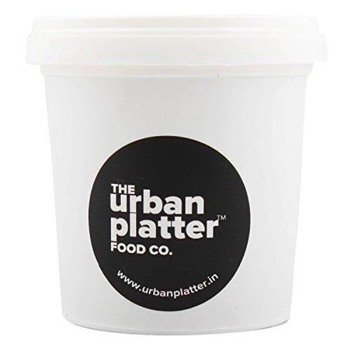 Urban Platter Baker's Active Dry Yeast