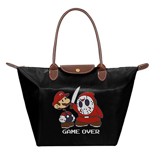 mario-friday-the-13th-women-fashion-waterproof-hobo-bag-large-tote-shoulder-handbag
