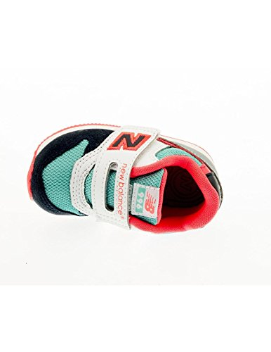FS996DMI KIDS NEW Multicolore BALANCE LIFESTYLE VCO 21 CHAUSSURES 4pApX6