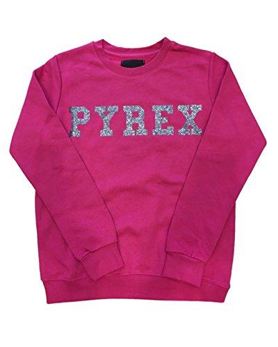 Pyrex - Sudadera - para mujer