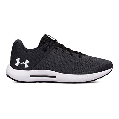 Under Armour Women's Micro G Pursuit Running Shoe