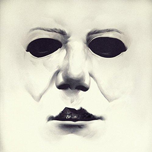 Halloween O.S.T. (Halloween Original Soundtrack Vinyl)