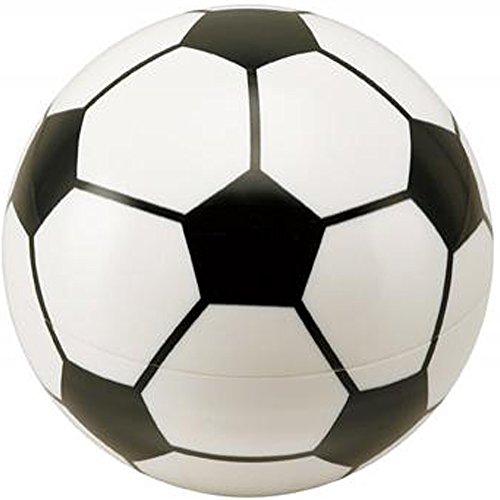 Bento Lunchbox balón de fútbol 640 ml: Amazon.es: Hogar