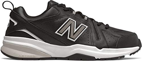 shoes new balance - 9
