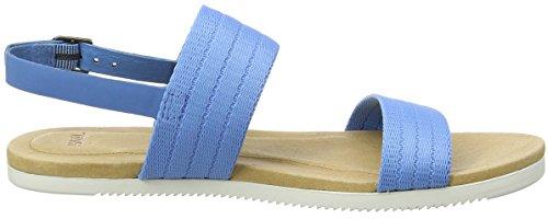 ceramic Avalina Cmcb Slide Sandal Teva W Gore Women''s Blue 7qawza0c