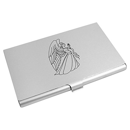 Credit Card Card Wallet Card Credit Card 'Angel' Holder 'Angel' CH00002063 Business Holder Business zBqdwORAxz