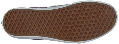Bestelwagens - Unisex-tijdperk Schoenen Paars