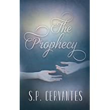 The Prophecy (Secrets of Shadow Hill Book 2)