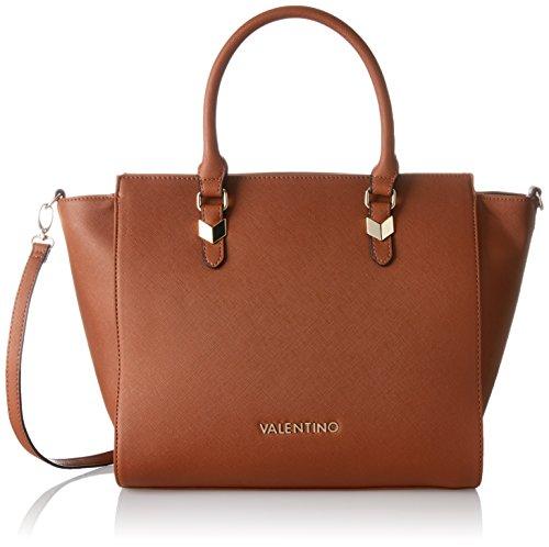 Mario Valentino Winter Lily, business case Donna Beige (Tabacco)