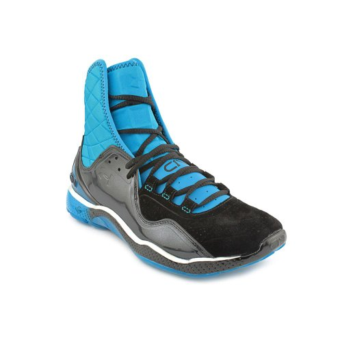 Under Armour Ua Zapatos De Baloncesto De Levas Para Hombre yepIUCB7s0
