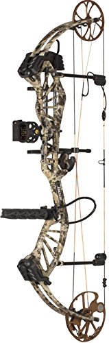 New 2018 Bear Archery Approach RTH Compound Bow 60# RightHan