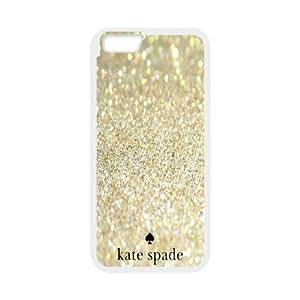 Custom Printed Phone Case kate spade For iPhone 6, 6S 4.7 Inch RK2Q02995