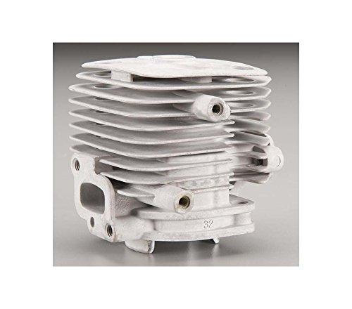 HPI Racing 15497 Cylinder Set, Fuelie 23 Engine 2.0