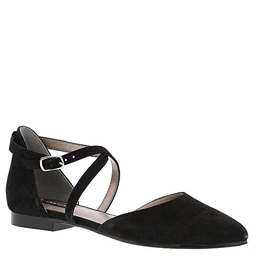 Chaussures Femmes Array Black Plates Femmes Chaussures Array 8dzZR8q