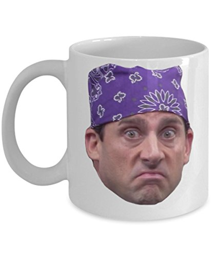 the office merchandise. The Office Tv Merchandise - 4