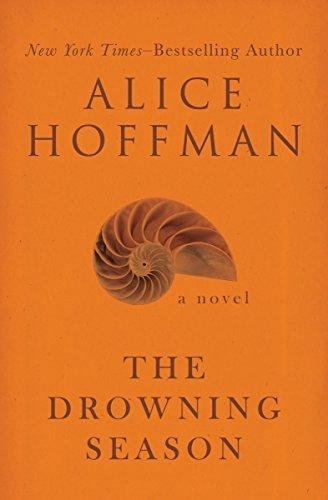 The Drowning Season: A Novel