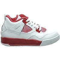 e21114866b72 Jordan 4 Retro BP