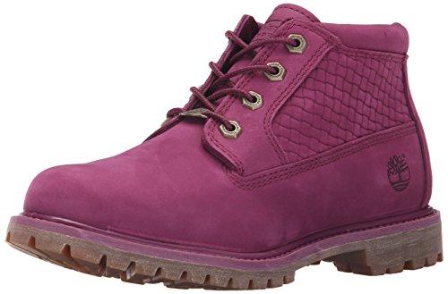 Timberland Womens Nellie Waterproof Boot