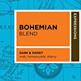Bohemian Blend Gourmet Coffee 10 Pounds Whole Bean - Roasted to Order