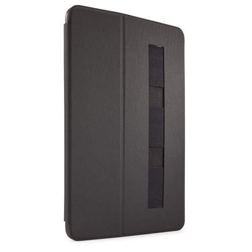 Case Logic 3204183 Noir