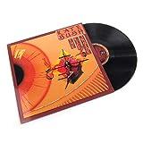 Kate Bush: The Kick Inside (180g) Vinyl LP