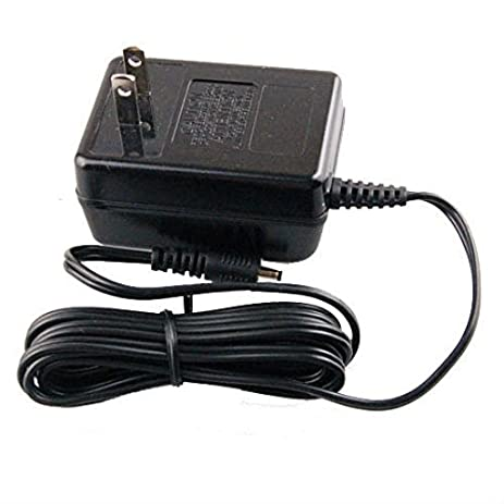 12V AC power adapter for La-z-boy LZMO2H recliner chair Power Payless  sc 1 st  Amazon.com & Amazon.com: 12V AC power adapter for La-z-boy LZMO2H recliner ... islam-shia.org
